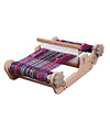 Ashford SampleIt Loom 10 inch and 16 inch