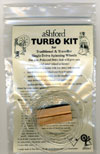 Ashford Drive Bands / Turbo Kit