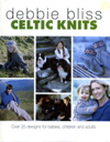 Celtic Knits