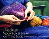 Green Mountain Spinnery Knitting Book