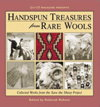 Handspun Treasures from Rare Wools