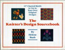 The Knitter's Design Sourcebook