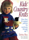 Kid's Country Knits