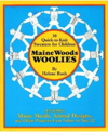 Maine Wood Woolies