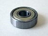 Louet Spinning Wheel Bearing