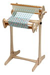 Schacht 15 inch Cricket Loom
