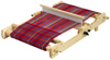 Schacht Flip the Folding Loom