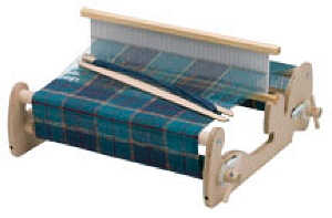 Schacht 15 inch Cricket Loom - Click Image to Close