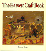 Harvest Craft Book