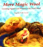 More Magic Wool