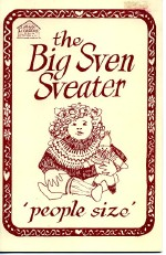 Big Sven Sweater