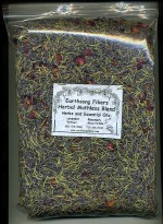 Earthsong Herbal Mothless Blend