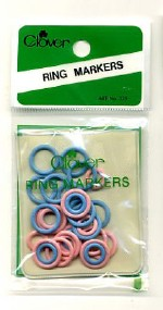 Ring Markers