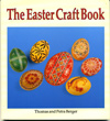 Easter Craft Book